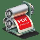 PDF Squeezer 3.9.1