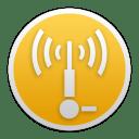 WiFi Explorer 2.5.1