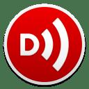 Downcast 2.9.35