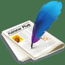 Publisher Plus 1.7.2