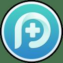 PhoneRescue 3.7.1