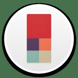 Priime Styles 1.5.1