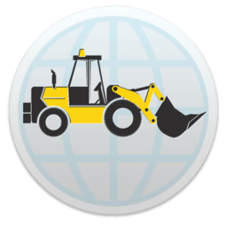 WebScraper 4.4.2