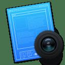 Capturer 1.0.4
