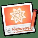 MetaImage 1.3.2