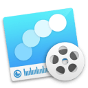 GlueMotion 1.1.0