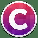 Creo 1.1.1