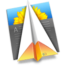 Direct Mail 5.3.2