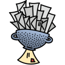 SpamSieve 2.9.33