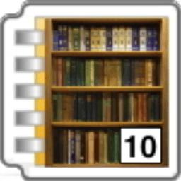 TinyBooks Pro 10.0.1