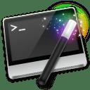 MacPilot 10.12