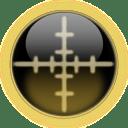 IP Scanner 3.68.2