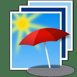 Photomatix Pro 6.1.2