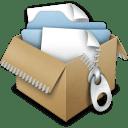 BetterZip 4.2.1