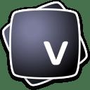Vectoraster 7.3.3