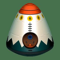 VirtualHostX 8.3.4