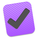 OmniFocus Pro 3.1.2