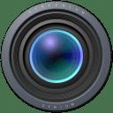 Screenium 3.2.1