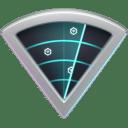AirRadar 4.1.8