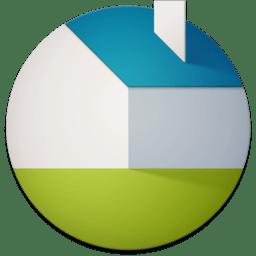 Live Home 3D Pro 3.4.2