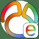 Navicat Premium 12.1.10