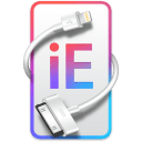 iExplorer 4.2.5