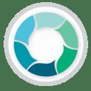 Alien Skin Exposure X4 Bundle 4.0.2