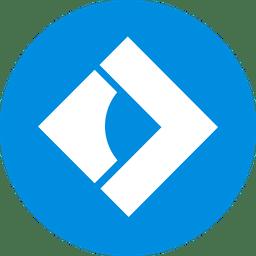Movavi PDF Editor 1.7.1