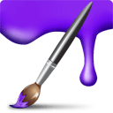 Corel Painter  Essentials 6.1.0