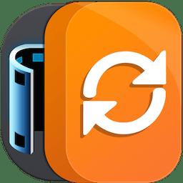 Aiseesoft Mac Video Converter Ultimate 9.6.18