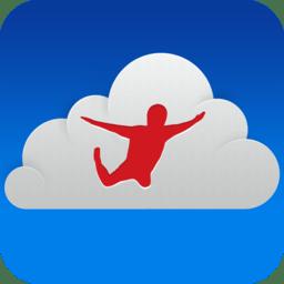 Jump Desktop 8.1.3