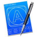 IconFly 3.8.1