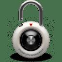 PDF Protector 1.4