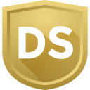 SILKYPIX Developer  Studio Pro 9.0.1.0