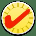EtreCheck Pro 5.0.5