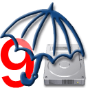 Tri-BACKUP Pro 9.0.5