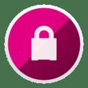 Privatus 6.1.1