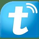 Wondershare  MobileTrans 6.9.9