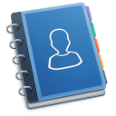 Contacts Journal CRM 1.5