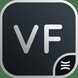 liquivid Video Fisheye Removal 1.0.11