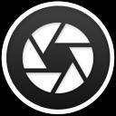 LightCapture 1.0.7