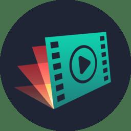 Movavi Slideshow Maker 5.0.0