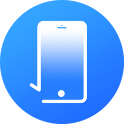 Joyoshare iPhone Data Recovery 2.0.0