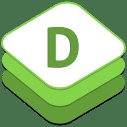 Elimisoft Duplicate Finder 1.0
