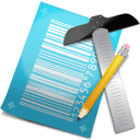 Barcode Producer 6.6.5
