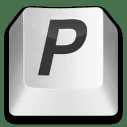 PopChar 8.5