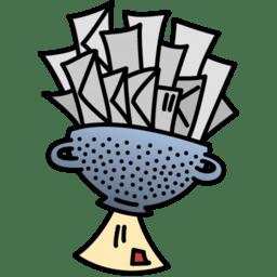 SpamSieve 2.9.34