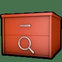 NeoFinder 7.3.1