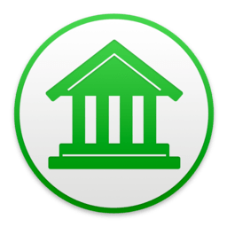 Banktivity 7.0.5