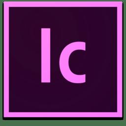 Adobe InCopy CC 2019 14.0.0